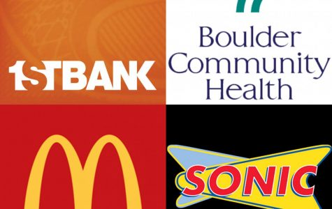 Get Ready to Welcome a McDonald's and Boulder Community Health to Erie