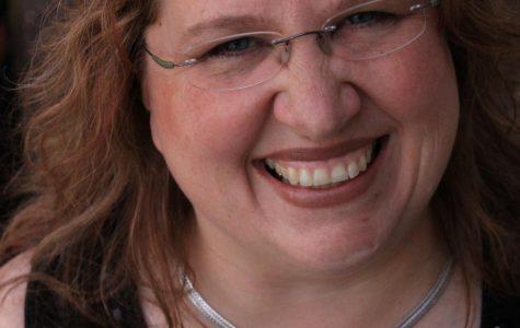 Heather Hall: A Memoir
