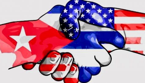Is It Time To Lift The Cuba Trade Embargo?