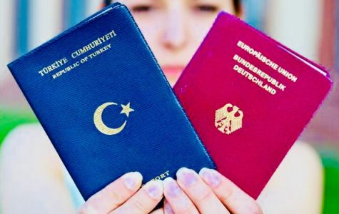 Mo Citizenship Mo Problems?