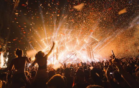 Colorado, Get Ready for the Biggest Music Festival of the Summer