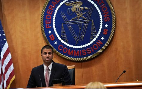 What is next for net neutrality?