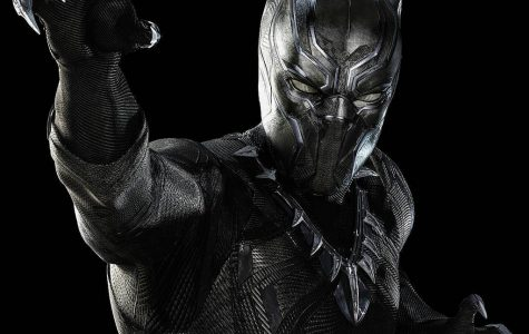 'Black Panther' Exceeds Expectations