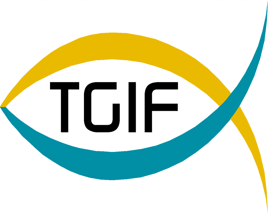 TGIF+logo