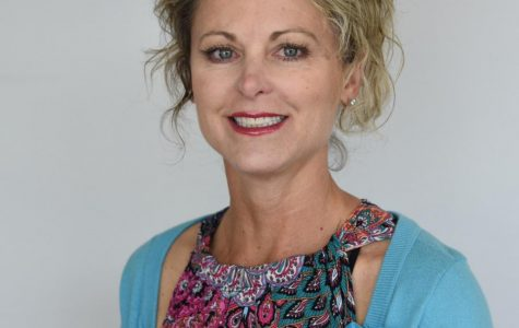 Lisa Knudsen and Her Journey for Change