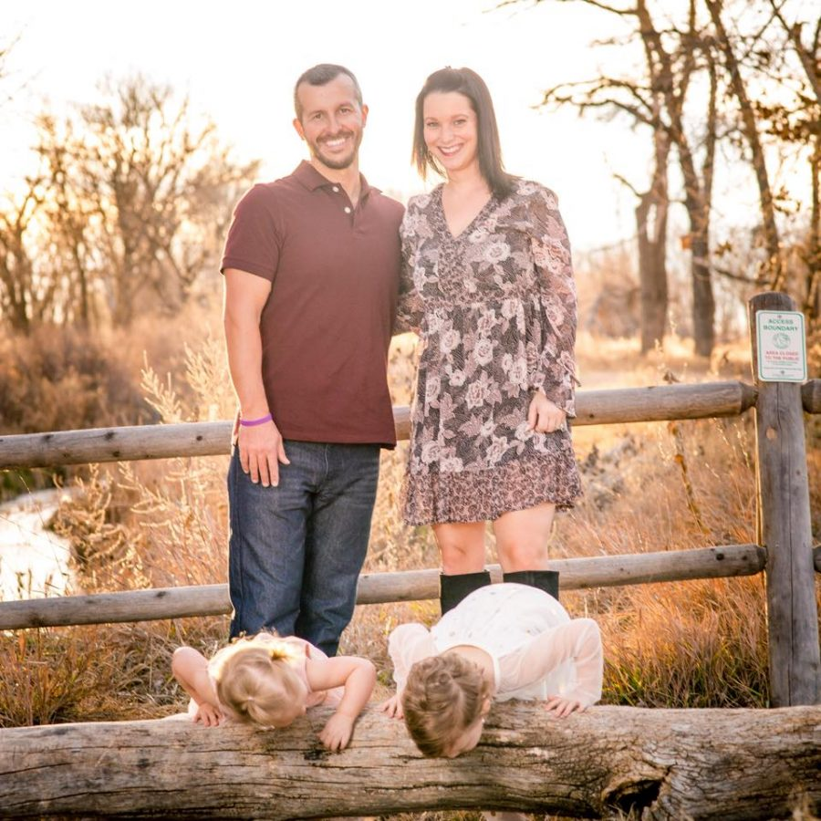 A Tragedy Close to Home May Have Dug Chris Watts His Own Grave: Watts Case