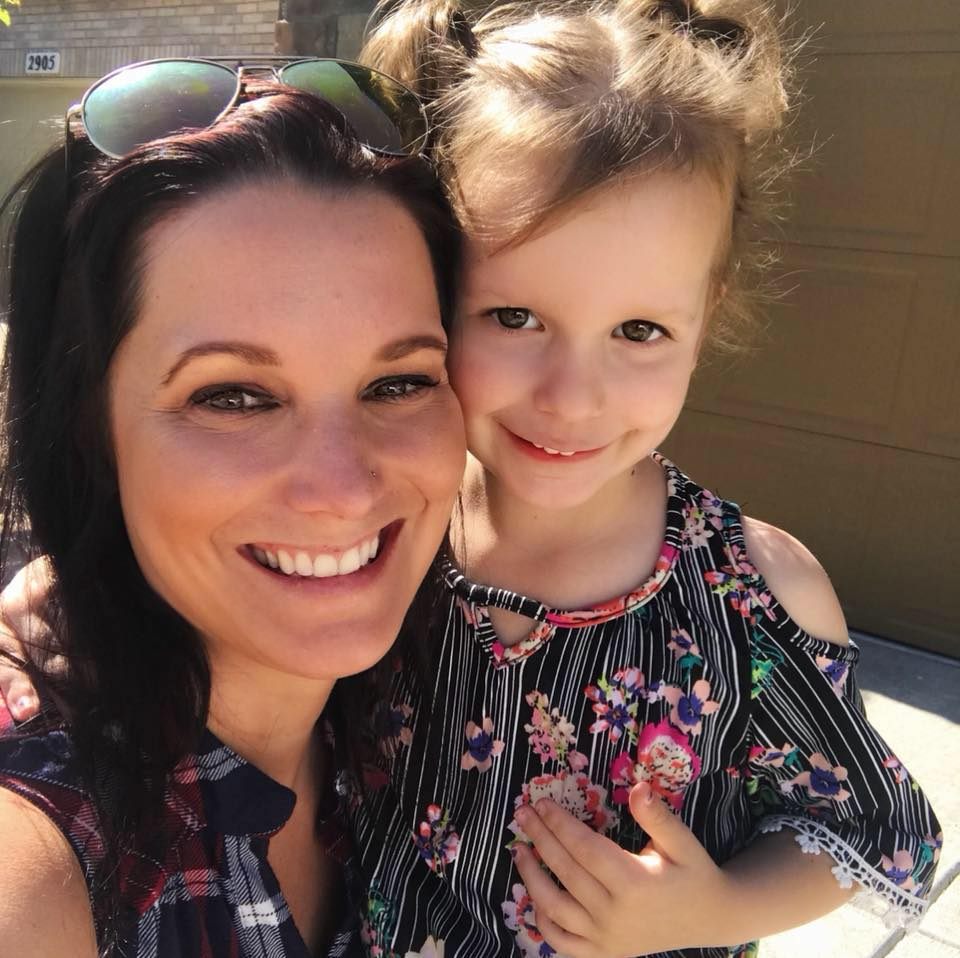 A Tragedy Close to Home May Have Dug Chris Watts His Own