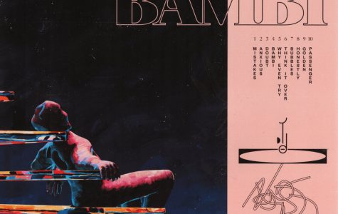 Hippo Campus Captures the Serene Blend of Summer and Fall in Album Bambi