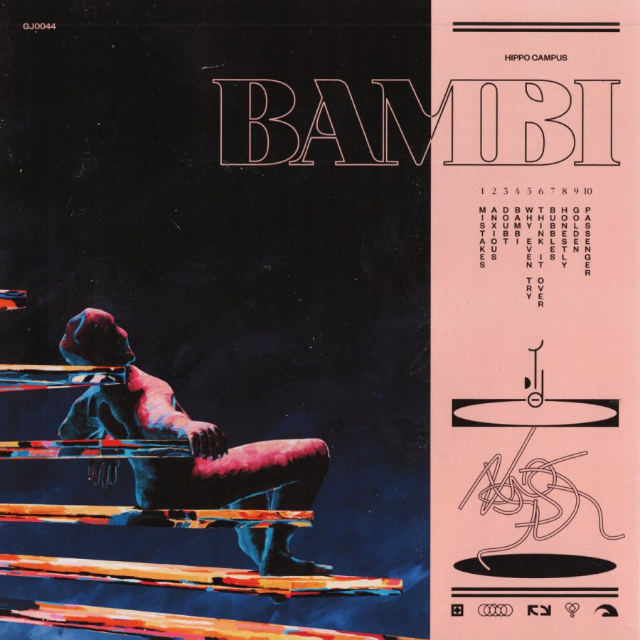 Bambi+album+cover+art.