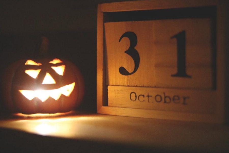 Last+Minute+Halloween+Guide