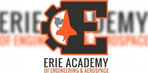 Erie Senior Design Takes Flight