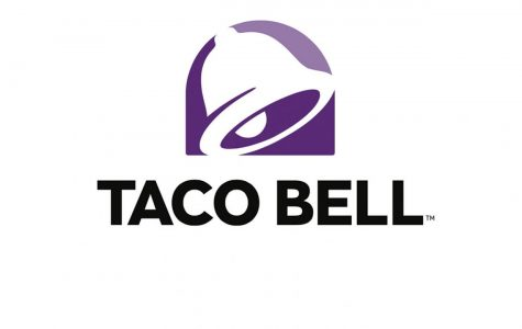 Taco Bell Comes to Erie