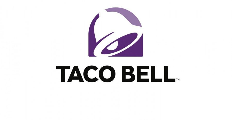Taco+Bell+Comes+to+Erie
