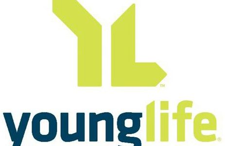 What is Young Life?