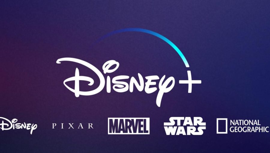 Disney+Plus+is+Taking+Over