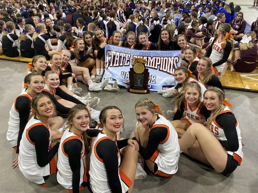 %28Video%29+Erie+Tiger+Cheer%3A+Back-to-Back+4A+State+Champions