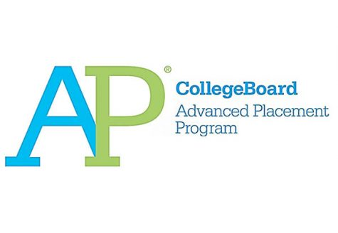 New AP Exam Registration Regulations