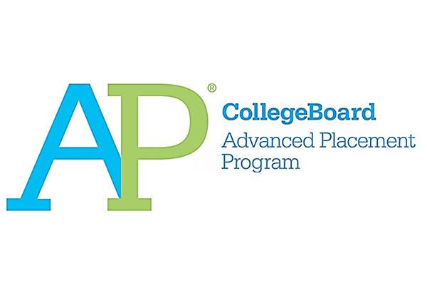 New AP Exam Registration Regulations