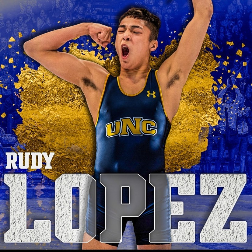 Rudy+Lopez+commits+to+University+of+Northern+Colorado