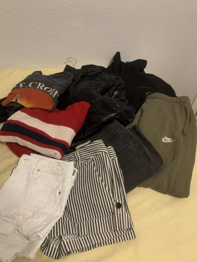 Help+your+Wardrobe%2C+Help+the+Planet