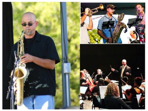 Pictures from dougcarmichaelmusic.com.